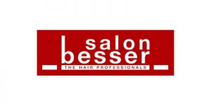 Salon Besser