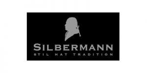 Silbermann Fashion